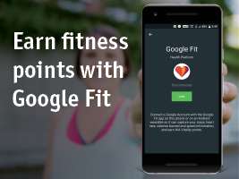 Google Fit now compatible with AIA Vitality | Adviser News
