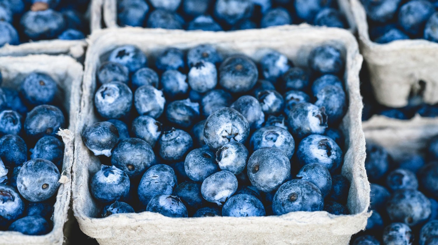 The case for anti-inflammatory foods
