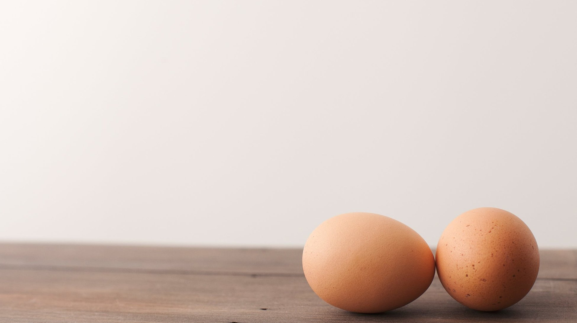 Your Qs: Is it okay to eat eggs every day?