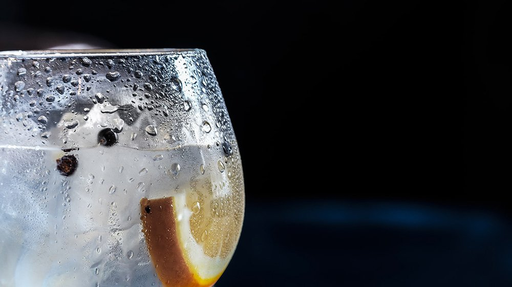 Your Qs: Is sparkling water making me eat more?