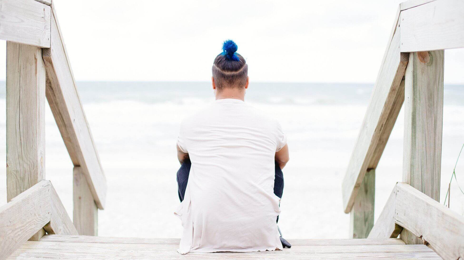 5 things you might not know about meditation