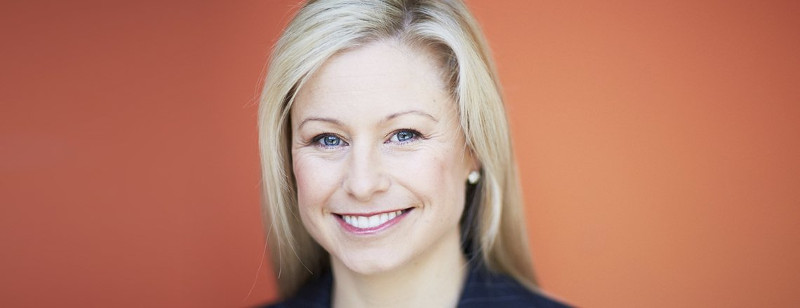 Alisa Camplin on her no regrets, anything is possible mentality