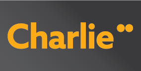 Charlie software