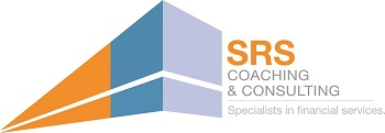 SRS Coaching and Consulting